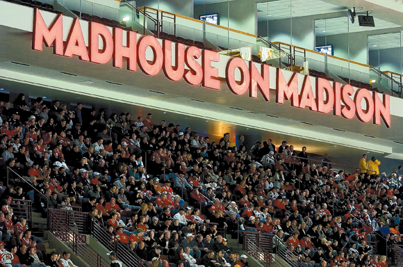 1015madhouse